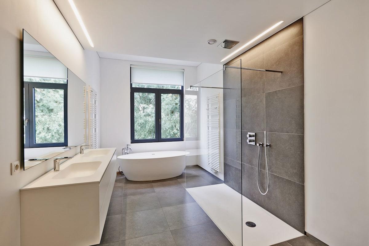 Ihr Fliesenleger für Badezimmer   Ihr neues Bad aus einer Hand